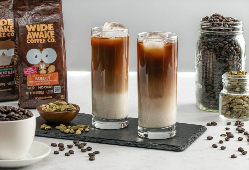 WA_P01B_Cardamom Spiced Iced Coffee