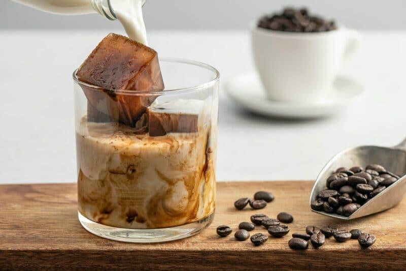 WA_P02A_Iced Coffee Cubes