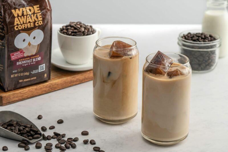 WA_P02B_Iced Coffee Cubes