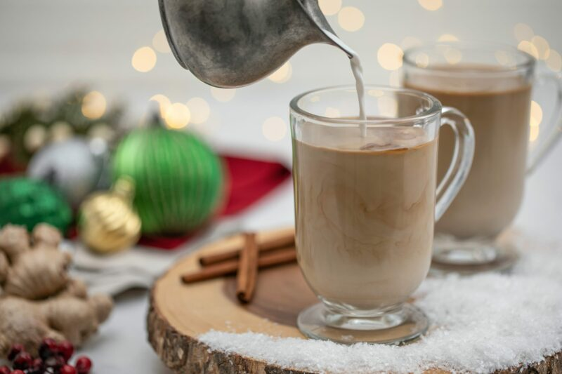 WA_P04A Chocolate Gingerbread Latte