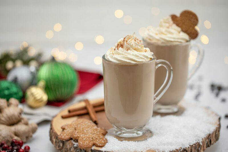 WA_P04B Chocolate Gingerbread Latte