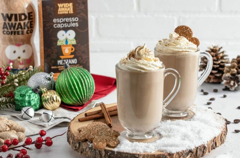 WA_P04C Chocolate Gingerbread Latte