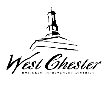 West Chester Bid