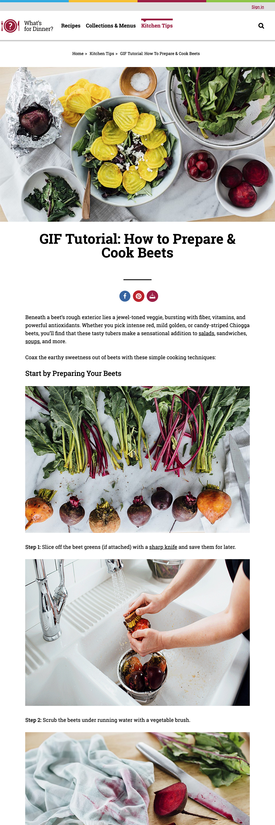 Whats-For-Dinner--GIF-Tutorial-How-to-Prepare-Cook-Beets