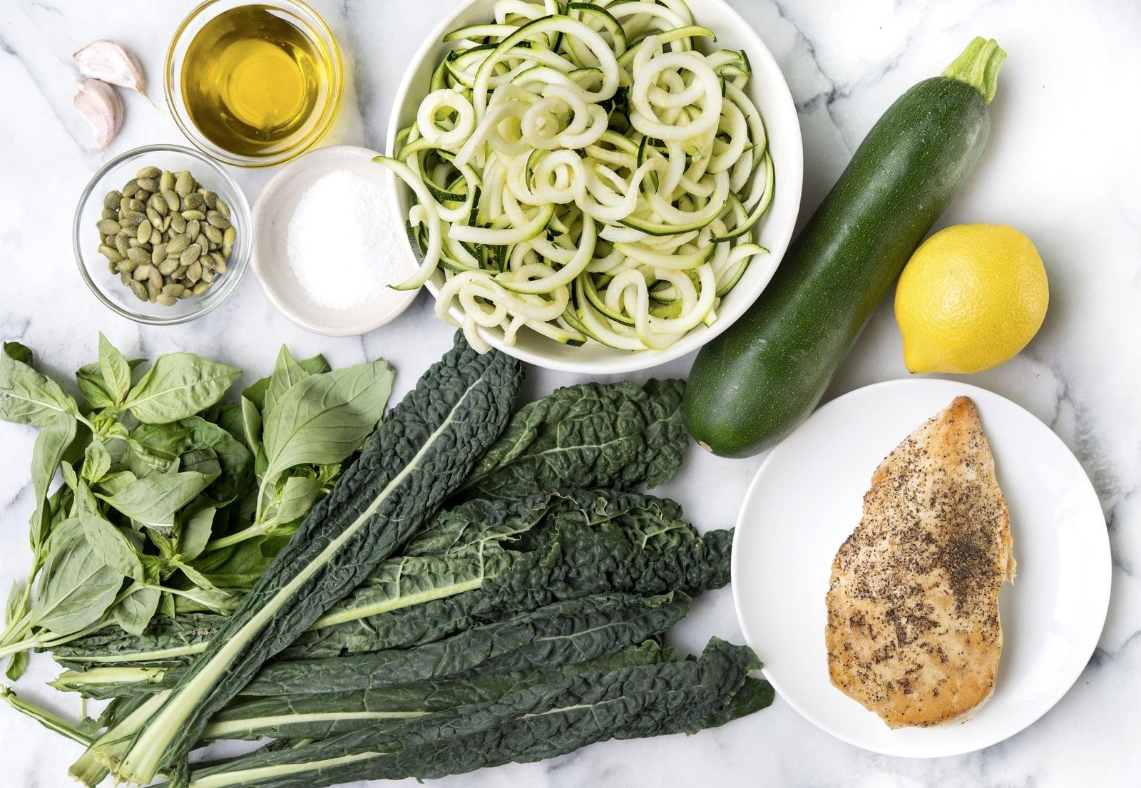 Zucchini1-2982