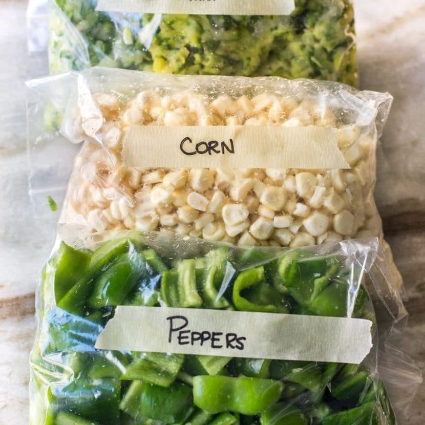 Freezing-to-Preserve-Veggies