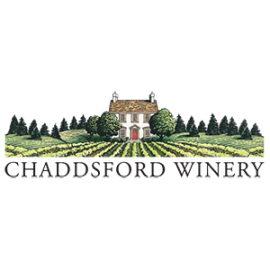 chaddsford-winery