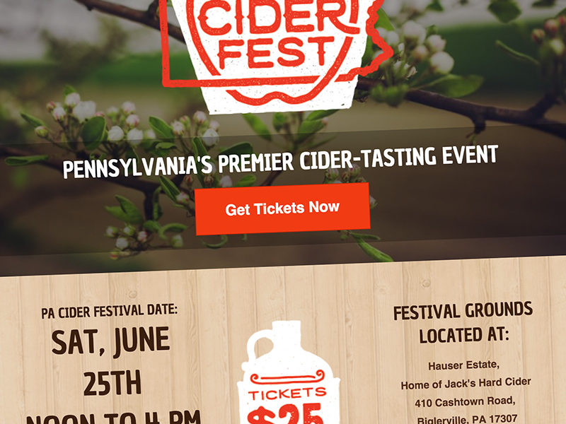 pa-cider-fest-screenshot