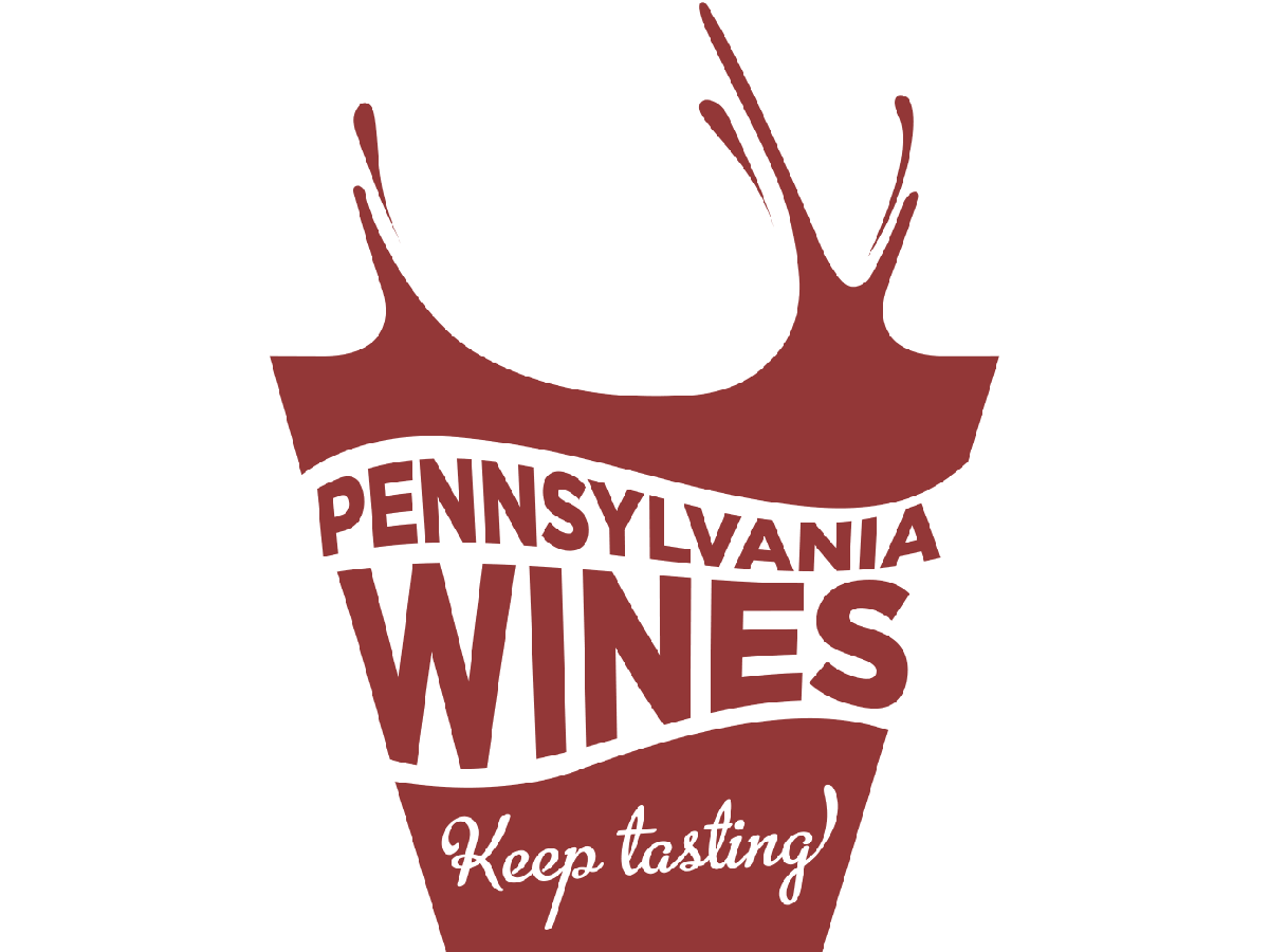 PA Winery Association