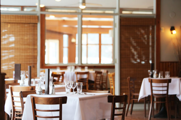 3 Types of Culinary Content Your Restaurant Should Be Cooking Up