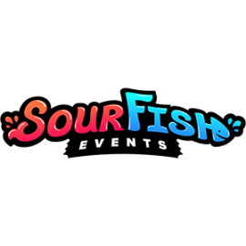 sour-fish-events