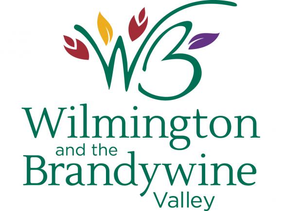 Visit Wilmington